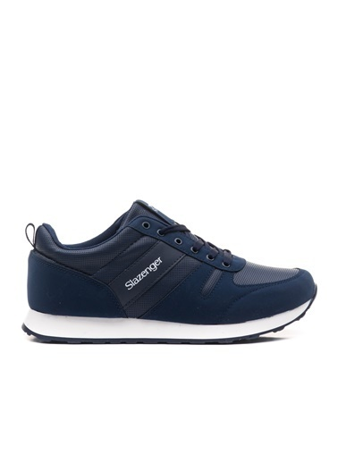 Slazenger Bishop Lacivert